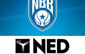 NED Generators Srl nuovo Top Sponsor Happy Casa Brindisi