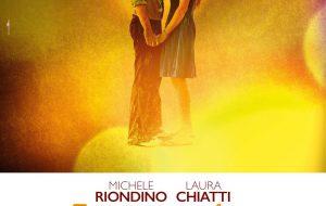 """Domenica 17 al Cinema Teatro Italia si presenta il film """"Un'avventura"""" alla presenza di Michele Riondino"""
