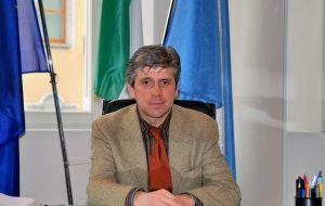Insediato il nuovo Segretario della Provincia di Brindisi