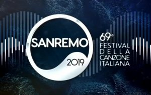 Idea Radio al 66° Festival di Sanremo