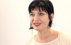 La brindisina Simonetta Dellomonaco è il nuovo presidente di Apulia Film Commission
