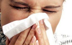 Rafforzare il sistema immunitario per vincere i sintomi allergici. Di Rocco Palmisano