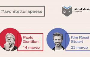 Paolo Gentiloni ospite di Librinfaccia