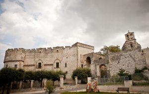 Giovedì 20 il Castello di Carovigno apre le porte al Carnevale