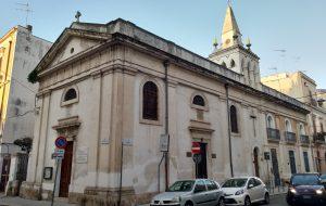 Giornate FAI di Primavera: aperture speciali della Chiesa greco-ortodossa di San Nicola a Brindisi e dell'Area archeologica di Valesio a Torchiarolo,