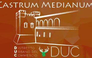 Il Duc Castrum Medianum tra bilanci e prospettive: convegno sul ruolo di Mesagne nel panorama turistico regionale
