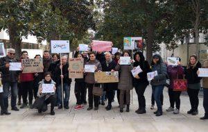 Fridays For Future Brindisi: Giovedì 12 incontro al CSV Poiesis