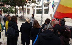 Dalle 17.00 in Piazza Vittoria nuovo appuntamento per i sostenitori di #FRIDAYSFORFUTURE