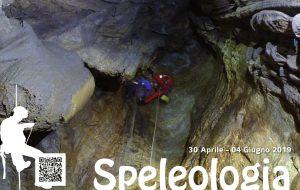 Ad Ostuni la nuova edizione del Corso di Speleologia di primo livello