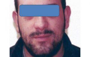 Vanno per notificargli l'ordine d'arresto per furto e lo trovano con 200 grammi di erba: 26enne arrestato dai Carabinieri