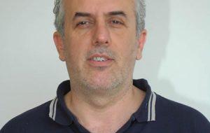 Cresci con lo Sport: domani a Brindisi Maurizio Cremonini