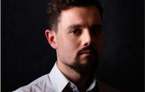 BrindisiClassica: giovedì 14 Osvaldo Fatone nel Salone di Rappresentanza della Provincia di Brindisi