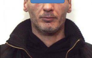 Incastrato dall'esame del DNA: in carcere rapinatore seriale di supermarket