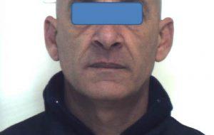 Guardia giurata ruba denaro all'interno del portavalori: arrestato 50enne di Brindisi