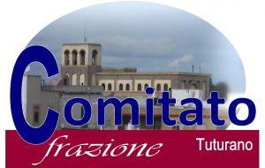 """Comitato della frazione Tuturano: """"ecco i 15 punti che proponiamo all'Amministrazione Comunale"""""""