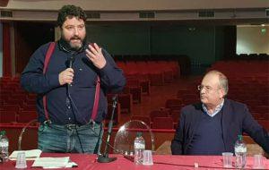 Comune di Brindisi: lunedi 25 si presenta bando per l'affidamento di terreni confiscati alla criminalità organizzata