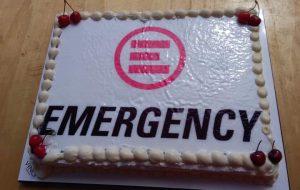 """Anche a Fasano """"100 cene per Emergency"""""""