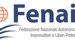 L'associazione Fenailp prepara la sua prossima apertura a Latiano