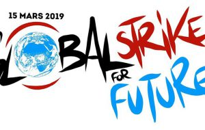 Global Strike For Future: studenti in piazza anche a Brindisi ed Ostuni