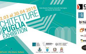 Moving Architects, al via la rassegna organizzata dall'Ordine degli Architetti PCC di Brindisi per diffondere la cultura dell'architettura