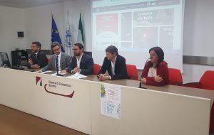 Diffusione pratica digitale: un successo l'evento organizzato da CamCommercio ed Isfores