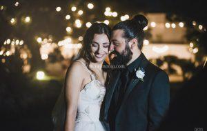 Leuci Fotografia riceve il premio più prestigioso del settore nuziale: Wedding Awards 2019 nella categoria Fotografia e video