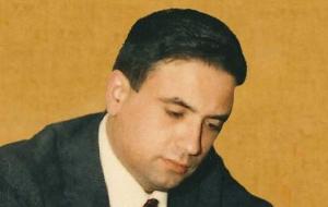 Tanto interesse a Mesagne per il Convegno sulla figura del Giudice Rosario Livatino