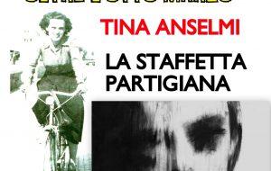 Una pedalata per ricordare Tina Anselmi, la staffetta partigiana