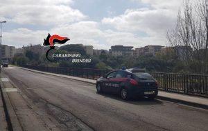 20enne tenta il suicido sul Ponte di Bozzano: salvata da un passante