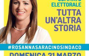 """Saracino contro Emiliano: """"è contro la Costituzione"""""""
