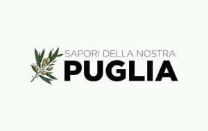 """Cibo, artigianato e prodotti della nostra terra: torna a Brindisi la seconda """"Fiera in Campagna"""""""