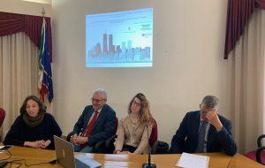 Presentato il censimento degli alberi a Brindisi