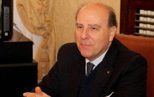 Il nuovo prefetto di Brindisi viene da Vicenza: è il leccese Umberto Guidato