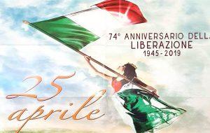 Il 25 aprile a Brindisi: ecco il programma