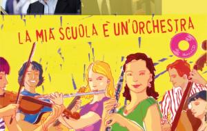 La mia scuola è un'orchestra: dal 26 Aprile a San Vito contest per giovani musicisti