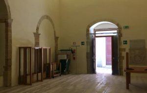 Biblioteca provvisoria, Ora Tocca A Noi: si apra entro Pasqua!