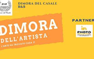 Dimora dell'Artista: un contest per progetti che parlano di Brindisi