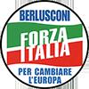 """Versalis, Forza Italia Brindisi: """"il Sindaco crede che i brindisini abbiano l'anello al naso"""""""