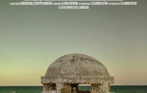 """Martedì 9 a Torchiarolo la prima del documentario """"Il Torchio d'oro"""""""