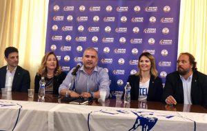 Lega: la brindisina Ilaria Antelmi tra i 4 candidati pugliesi alle Elezioni al Parlamento europeo