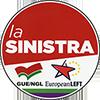 """La Sinistra Brindisi: """"sulla Leucci caduto silenzio assordante"""""""