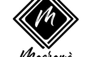 Apre Macramè, un nuovo spazio culturale al quartiere Bozzano