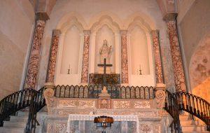 Erchie, in arrivo le spoglie di Santa Lucia e Sant'Irene. Fede e spettacolo con i concerti de Le Vibrazioni, dei Nomadi e di Brusco