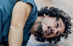 Danza e sociale: performance contro la violenza sulla donna per i detenuti della Casa Circondariale di Brindisi