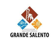 """Tassa di soggiorno, B&B In Rete Brindisi Grande Salento: """"favorevoli a patto che vi sia sviluppo per il turismo e lotta all'abusivismo"""""""
