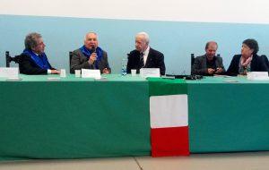 """Grande affluenza di studenti nel ricordo delle """"città più decorate d'Italia"""""""