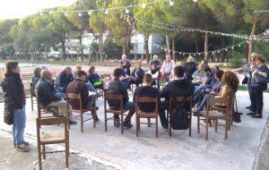 Comune di Brindisi: avviso pubblico per la gestione condivisa dei parchi