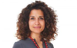La Sinistra candida alle Europee la brindisina Livia Dell'Anna