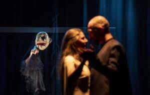 Metamorfosi: mercoledì 17 aprile il debutto regionale a Ceglie Messapica