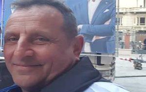 Il cordoglio della Lega Salvini Premier di Brindisi per la scomparsa di Nico Chianura